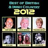 Best of British & Irish Country 2012