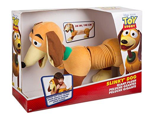 giant-slinky-dog-plush-by-slinky