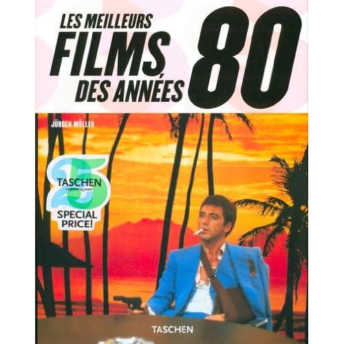 VA-25 MEILLEURS FILMS ANNEE 80
