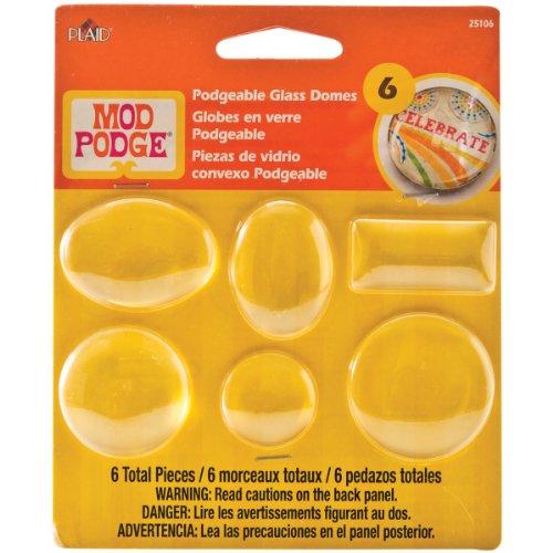 mod-podge-podgeable-dmes-en-verre-transparent