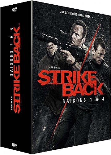 strike-back-cinemax-saisons-1-4