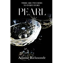 Pearl (The Pearl Series Book 4) (English Edition)