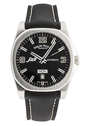 orologio-armand-nicolet-9650a-nr-pk2420nr