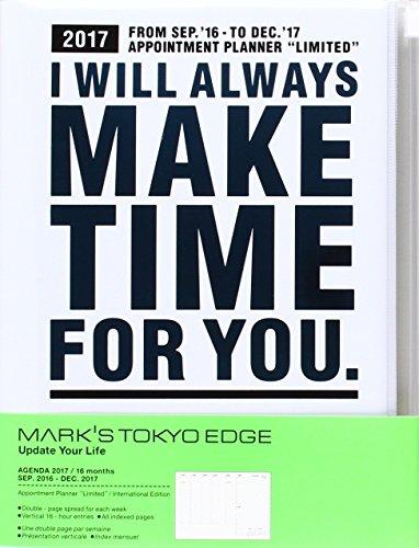 marks-2017-taschenkalender-a5-vertikal-make-time-turquoise