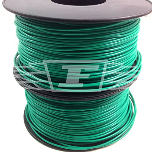 green-5-meters-solid-core-hookup-wire-1-06mm-22awg-breadboard-jumpers