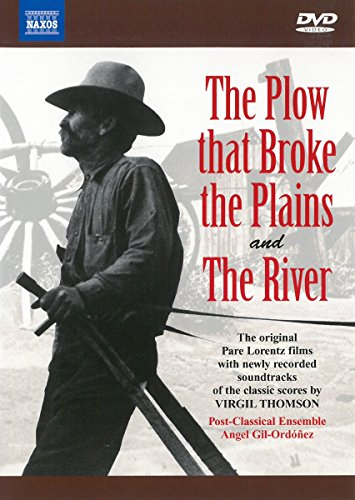 virgil-thomson-the-plow-that-broke-the-plains-and-the-river