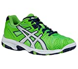 ASICS Gel-Resolution 5 GS Junior Tennisschuh - 39.5