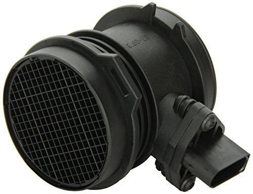 Preisvergleich Produktbild BOSCH 0280217515 Luftmassenmesser