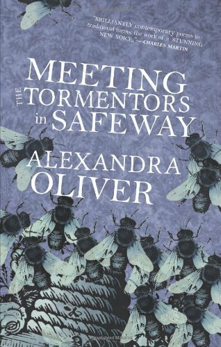 meeting-the-tormentors-in-safeway-by-alexandra-oliver-2013-10-15