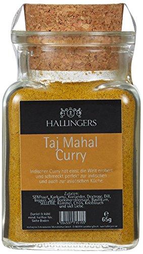 hallingers-gewrz-bbq-taj-mahal-curry-korkenglas-2er-pack-2-x-65-g