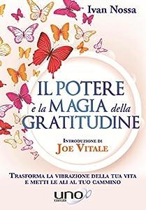 I 10 migliori libri sulla gratitudine