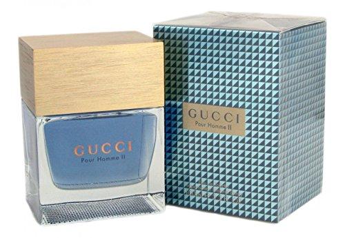 gucci-2-pour-homme-men-eau-de-toilette-vaporisateur-spray-100-ml-1er-pack-1-x-100-ml