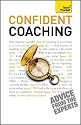 Confident Coaching: Teach Yourself (TY Business Skills)