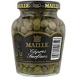 Maille capres surfines 85g - ( Prix Unitaire ) Envoi Rapide Et Soignée
