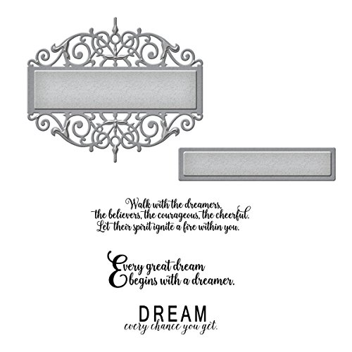 spellbinders-sds-055-beautiful-dreamer-timbro-die-set