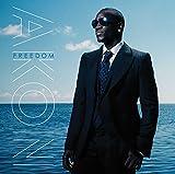 Freedom (New Version) -