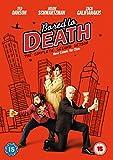 Bored to Death - Season 2 [DVD] [2012]