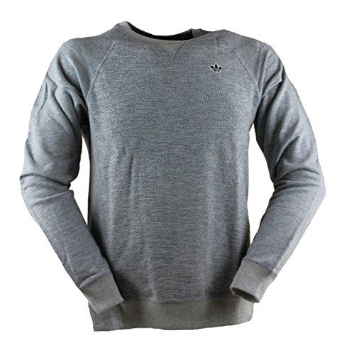 mens-adidas-originals-pbs-jumper-sweater-sweatshirt-grey-m