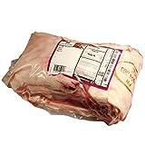 Spanferkel Pig Bauch 2kg
