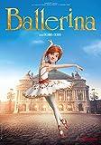 4-ballerina