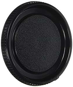 Fotodiox Bouchon d'Objectif de Boîtier à Minolta MD/MC/SR Appareil photo, correspondre à Minolta X-700, X570, X-370, XD, XD-7, XD-11 XG, XG-7, SR-T 101, X-1, SR-1, SR-2, SR-7