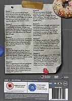 Scrubs - The complete boxset -Season 1-9 [Import anglais]