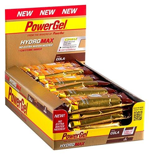 powerbar-powergel-hydro-max-gel-nutritif-cola-cafeine-double-24-pieces