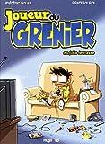 Joueur du Grenier Vol.1
