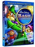 Basil L'Investigatopo (Special Edition)