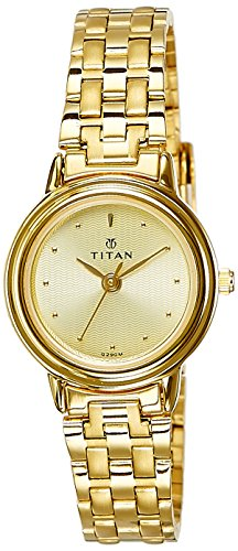 51mRX6t 3mL - Titan ND354YM01 Multiclolor Women watch