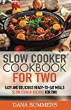 Slow Cooker Cookbooks - Best Reviews Guide