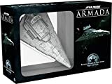 Asmodee nbsp;–ubiswm11–Star Wars Armada–Destroyer Lichtmuster der Klasse Imperial