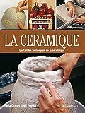 La céramique