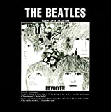 Merch-the Beatles: Revolver Accessories (    ) (Zubehör)