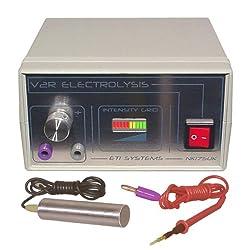 V2R galv nico Electr lisis...