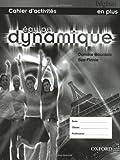 Équipe dynamique: Workbook Higher