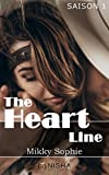 The Heart Line - Saison 1