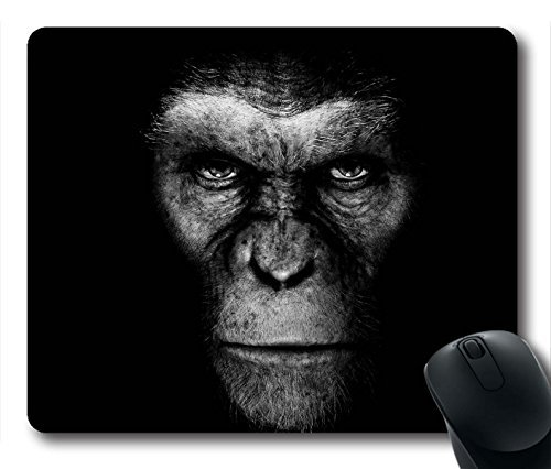 gaming-mouse-pad-red-koenigsegg-personalized-mousepads-natural-eco-rubber-durable-design-computer-de