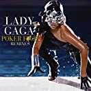 Greatest Hits and Remixes [Disc 1]