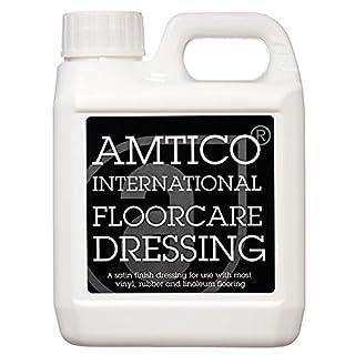 eXtreme® Amtico International Floorcare Dressing 1 Litre - Top Quality Product!