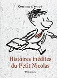 ISBN 2915732000