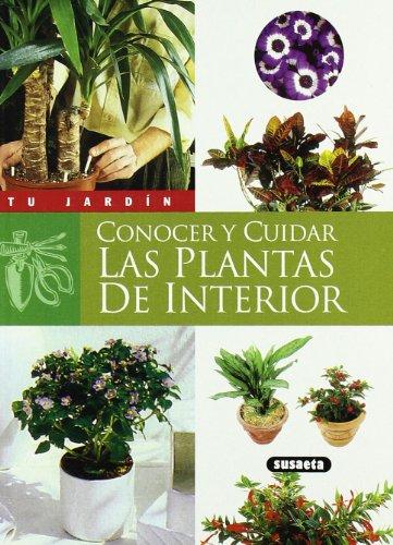 conocer-y-cuidar-las-plantas-de-interior-tu-jardin