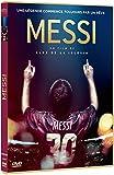Messi [Edizione: Francia]