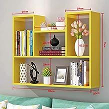 Amazon Fr étagères Murales Ikea Jaune