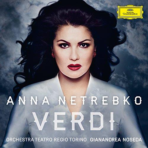 """Verdi: Macbeth - Version 1865 For The Paris Opéra / Act 1 - Scena e Cavatina: """"Nel dì della vittoria io le incontrai"""""""