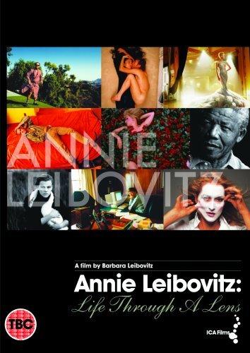 annie-leibovitz-life-through-a-lens-dvd