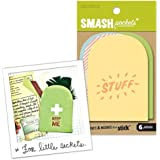 SMASH Book Secret Taschen