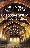 Los herederos de la tierra/ Those That Inherit the Earth
