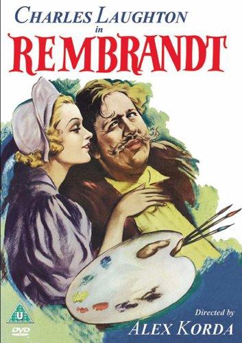 rembrandt-1936-dvd