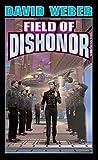Field of Dishonor (Honorverse)